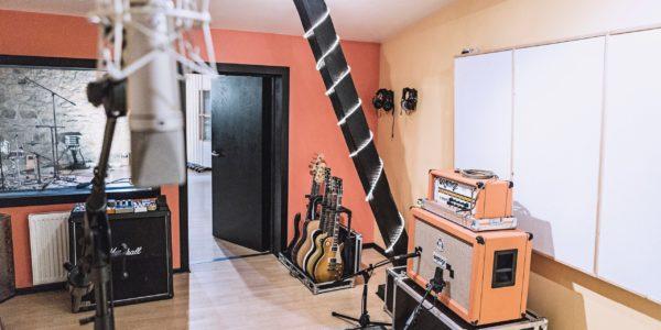 Watt Matters Studio